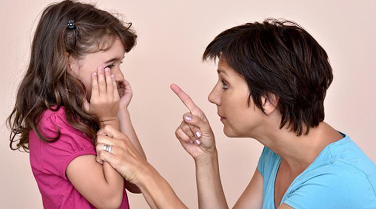 نه-گفتن-به-فرزند